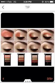 easy makeup tutorial quick cute simple