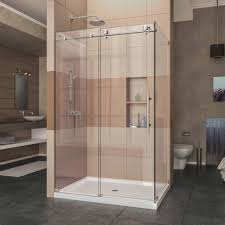 48 inch bathtub elegant 50 fresh 48 inch barn door graphics 50 s