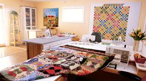 Quilt Design Wall Ideas Stitch This The Martingale Blog