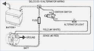two wire alternator wiring diagram wildness me gm alternator wiring diagram 1 wire two wire gm alternator to ignition switch