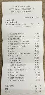 photo of olive garden italian restaurant escondido ca united states olive garden