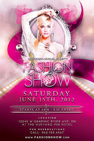Flyer For 24 Fashion Flyer Psd Templates Designs Free Premium