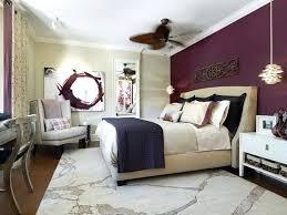 master bedroom interior design purple. Romantic Purple Bedroom Ideas Fresh Master Interior Design Pictures L