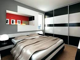 painting ideas for bedroom room colors ideas bedroom boys room color ideas white boys bedroom wall painting ideas modern room ideas painting bedroom floor