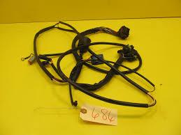 seadoo pwc oem main wiring harness assembly 1997 gsi 278001030 seadoo pwc oem main wiring harness assembly 1997 gsi 278001030