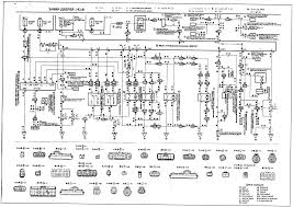 toyota hiace engine diagram toyota wiring diagrams