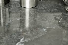 Diy Faux Granite Countertops Giani Granite Will Give Your Old Kitchen Countertops A New Life My