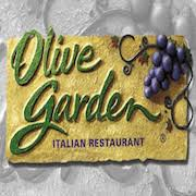 olive garden bellini peach raspberry iced tea