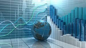 Stock market finance full course ...