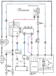 2002 lexus alternator wiring wiring diagram 2002 lexus alternator wiring wiring librarymultiplex wiring diagram wiring schematics diagram rh mychampagnedaze com 2002 lexus