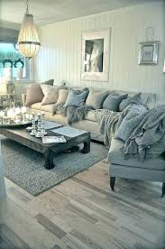 gray living room rugs grey living room rug living room carpet ideas blue grey living room gray living room rugs