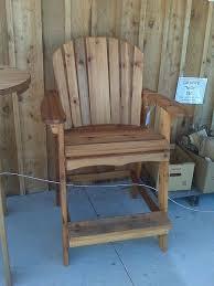 tall adirondack chair plans. Brilliant Tall Tall Adirondack Chair Plans And E
