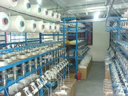 Textile Company Internships Report Sample | Internshiphelpfree