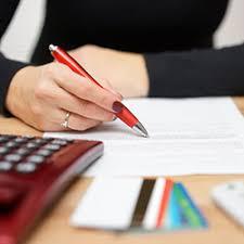 Credit Card Payoff Schedule Credit Card Payoff Calculator Finder Nz