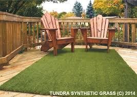 fake grass rug lawn rug tundra artificial grass rug artificial grass outdoor rug uk