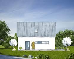 Komplett Hausbau Holzhäuser Mit Stark Inspiration Leben