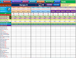 diet spreadsheet diet tracker spreadsheet templates greenpointer