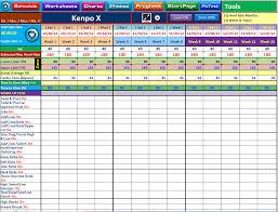 diet spreadsheet diet tracker spreadsheet templates greenpointer
