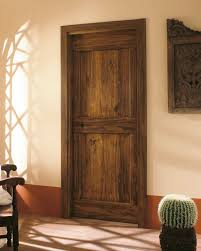 MAGIONE 412/Q Magione Classic Wood Interior Doors | Italian Luxury Interior  Doors |