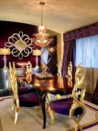 Purple And Gold Bedroom Accessories Purple And Gold Bedroom Ideas Purple And Gold Living