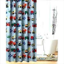 bath mat sets shower curtain and rug sets kids bathroom rugs kids bath rug children bath mat sets
