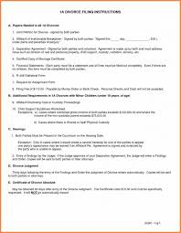 Personal Financial Statement Form Simple Personal Financial Statement Form 48 Financial