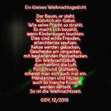 Schreiberimnetz Hashtags Medias Schreiberimnetz Photos Videos
