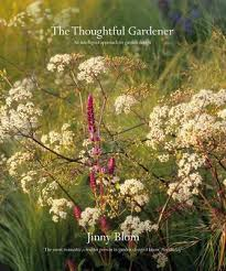 Small Picture Garden design planning books Waterstones