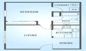 600 square foot house plans sq ft house plans 2 bedroom awesome sq ft apartment floor 600 square foot house plans