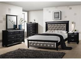 Images bedroom furniture White 1008k Elgin Furniture Bedroom Master Bedroom Sets Elgin Furniture Cleveland Oh
