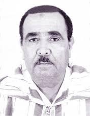 Hadj <b>Brahim Ben</b> Mohamed Larbi Zerkdi - brahimzerkdi