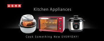 Kitchen And Home Appliances Amazonin Usha New Launches Home Kitchen