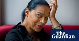 Pauline Black: Going back to my roots | Family | The Guardian
