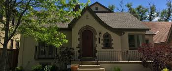 your trusted denver paint contractor full