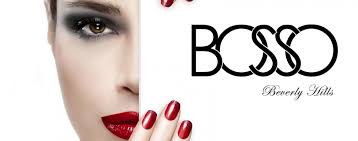 bosso intensive makeup los angeles the best makeup in hollywood