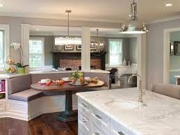 Milwaukee Kitchen Remodeling Refined Renovations Blog I Home Remodeling I Wi Home Builder