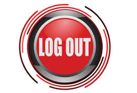 automatic timesheet turning off automatic logout in replicon web timesheet replicon
