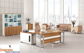 office desks perth. Simple Perth How To Choose Office Furniture With Desks Perth V