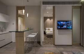 Now Pay Later Bedroom Furniture Vadodara Hotel Deals Eastin Residences Vadodara
