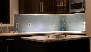 and granite kitchen glass pictures diy kitchens images backsplashes cabinets mosaic white ing photos ideas b
