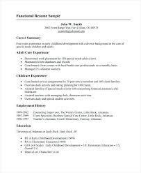 Sample Cover Letter For Aged Care Worker Position Canadianlevitra Com