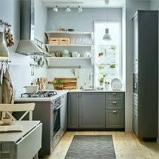 Installer Une Cuisine Ikea Nouveau Montage Cuisine Ikea Meilleur De