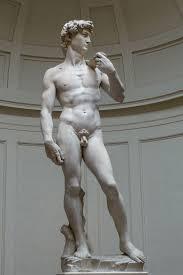 「david michelangelo」の画像検索結果