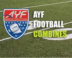 Football American Youth Football