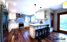 kitchen cabinet kings review cozy kitchen cabinet kings pictures kitchen cabinet kings review full size of kitchen cabinet kings review