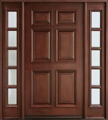 wood furniture door. 1000 Ideas About Wooden Door Design On Pinterest Doors Wood Furniture