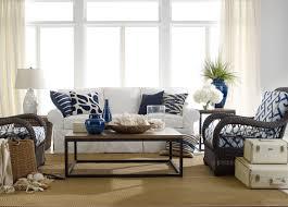 Furniture Design Most Comfortable Living Room Furniture