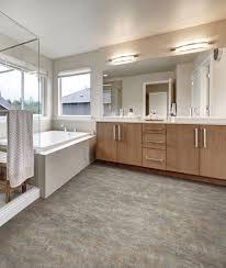 stainmaster pet protect luxury vinyl tile lvt lvp plank vintage inspiration of vinyl plank flooring las vegas