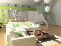 simple interior design living room. Contemporary Room Simple Living Room Interior Design In Simple Interior Design Living Room
