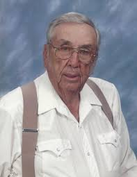 Obituary for Leonard Drew Ratliff | Hawkins Funeral Homes